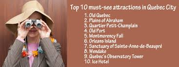 A S Top 10 Must by Top 10 Must See Attractions In City Hotel