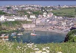 Cottage Rental Uk by Port Isaac Holiday Cottages Self Catering Cottages Port Isaac