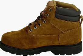 s outdoor boots in size 12 brahma s size 12 m alpha steel toe waterproof 6 work boots