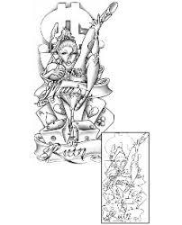 man u0027s ruin tattoos and tattoo designs