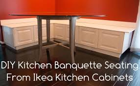 cabinet ikea kitchen cabinets sale outcome teak kitchen cabinets