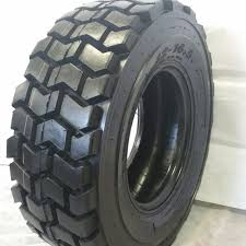 14 ply light truck tires rw 12 16 5 14 ply skid steer tires for bobcat