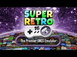 android nes emulator 15 best emulators for android android authority