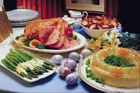 easter dishes traditional traditional easter foods