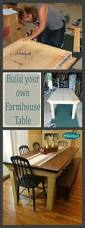 197 best diy images on pinterest pallet wood farmhouse decor