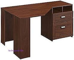 Wheaton Reversible Corner Desk Computer Desk Beautiful Bush Wheaton Corner Computer Desk Bush