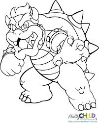 coloring pages 4u earth day coloring pages mario coloring sheet bcprights org
