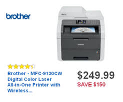 black friday printer deals all in one printer black friday all the best printer in 2017
