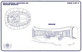 star trek enterprise floor plans uss enterprise deck plan fantastic bg8 house classified starfleet