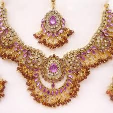modern gold jewellery designs 2013 in uk 7 350x350 stylespoint