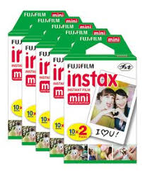 amazon black friday instax 90 fuji instax mini film set 50 films instax mini film fuji