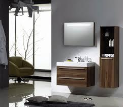 Floor Standing Bathroom Cabinets by 35 Best Vitun Bathroom Vanity Cabinet Images On Pinterest