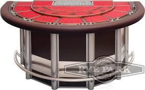 Black Jack Table by Blackjack Tables Casino Blackjack Tables Custom Casino