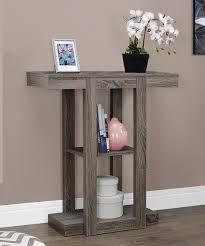 entryway decorations console table best hall table decor ideas on pinterest foyer two