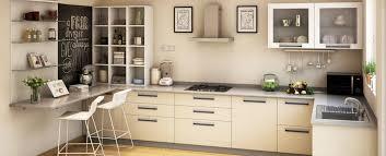 style kitchen ideas indian style kitchen design kitchen designs