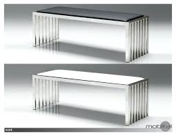 Flat Bench For Sale Stainless Steel Bench Benches Stainless Steel Bench Legs