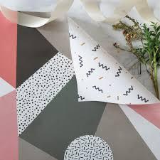 sided wrapping paper sided wrapping paper v by vie