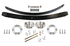 lift kit for 2006 toyota tundra inch lift kit for 2000 2006 toyota tundra 4x4