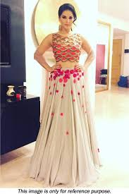 Buy Samantha Bollywood Replica Green Bollywood Style Online Bollywood Fashion Collection