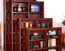 36 inch bookcase with doors uncategorized finleyhomeremmingtonheavydutybookcaseoak awesome 36
