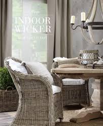 best 25 wicker dining chairs ideas on pinterest wicker dining