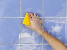 How To Remove Rust Stains From Bathroom Tiles How To Remove Rust Stains