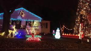 mcadenville christmas lights 2017 pin by b t haynes on mcadenville 2017 pinterest
