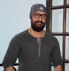 aamir khan wants to play epic role of krishna or karna bollywood