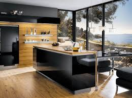 contemporary kitchen island designs kitchens modern kitchen design aluminium schiffini agus home ideas