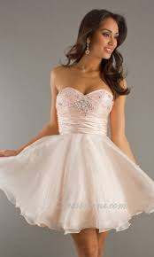 light pink homecoming dresses dress pak