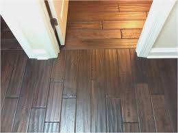 Wood Laminate Flooring Costco Click Lock Flooring Tips Vinyl Woodlook Click Lock Floor Tiles