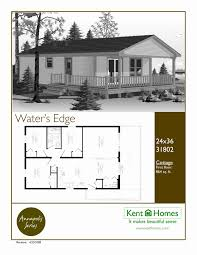 kent homes floor plans 47 lovely modular home floor plans michigan house floor plans