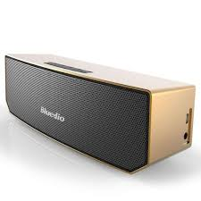 bluedio bs 3 mini bluetooth speaker portable wireless speakers