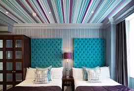 Mayfair Home And Decor by Creative Interior Design Mayfair Decor Idea Stunning Photo To