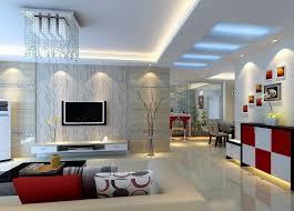 Ceiling Ideas For Homes Ceilingdesignsoflivingroomdownload - Modern living room ceiling design