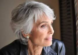 short hair cuts for older women short hairstyles u0026 haircuts 2017