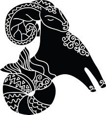 horoscope astrology zodiac lion leo clipart cliparts and others