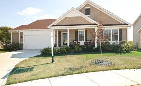 Dixon Homes Floor Plans 9609 Dixon Court Cedar Lake In 46303 Mls 422195 Coldwell Banker