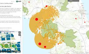 World Map Shapefile Esri by Spatial Needs U2026 For All Things Geoprocessing In An Esri World