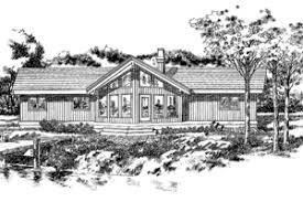 a frame floor plans a frame house plans floorplans