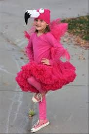 Toddler Halloween Costumes Girls 20 Amazing Halloween Costumes Ideas Awesome
