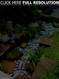 apartments winsome awesome zen garden ideas budget images press