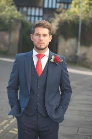 wedding suits wedding suits symonds of hereford