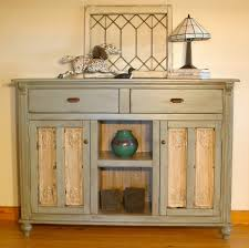 Kitchen Buffet Furniture by Kitchen Buffet Cabinet Built In Buffet Cabinet Ideas Kitchen