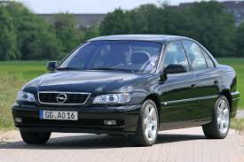 opel omega 2003 opel omega review u0026 ratings design features performance