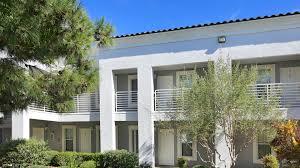 One Bedroom Apartments Las Vegas Desert Meadows Apartments Apartment Homes In Las Vegas Nv