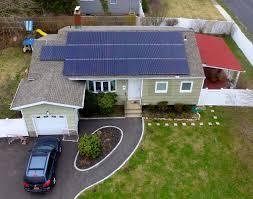 solar panel photos greenleaf solar