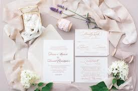 just invite me chicago custom wedding invitations invites