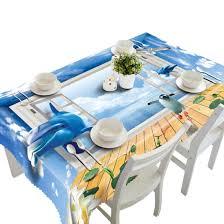 elastic tablecloths for rectangular tables cheap elastic tablecloth rectangle find elastic tablecloth