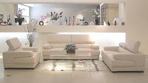 canap cuir mobilier de canape mobilier de canapé cuir canape meuble canape